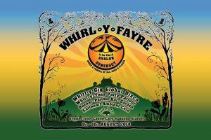 Whirl-Y-Fayre