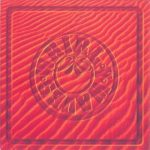 Whirl-Y-Waves Vol.1