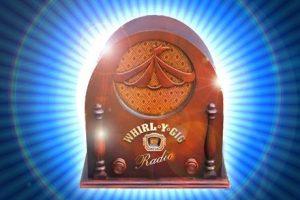 <h3>Whirl-Y-Radio</h3>