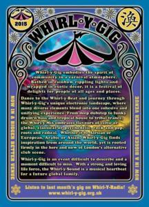 WhirlyFlyer20152b