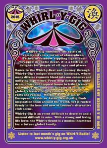 WhirlyFlyerFeb2015b