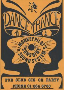 Dance Trance Promo (2)