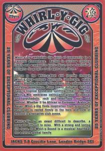 Whirl-y-Gig Jan-May 2009 (2)