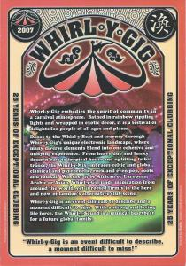 Whirl-y-Gig Aug 2007 (2)