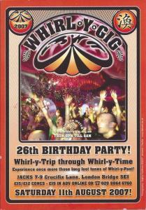 Whirl-y-Gig Aug 2007 (1)