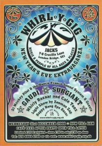 Whirl-y-Gig NYE 2008 (1)