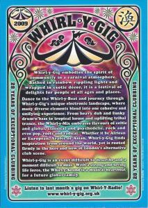 Whirl-y-Gig Oct-Nov 2009 (2)