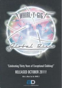 Whirl-y-Music 2011 (1)