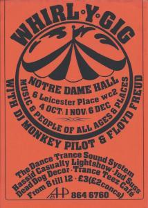 Whirl-y-Gig Oct-Dec 1986