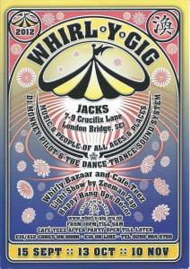 Whirl-y-Gig Sept-Nov 2012 (1)