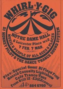 Whirl-y-Gig Feb-Mar 1987