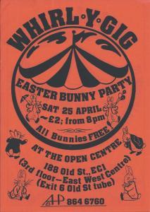 Whirl-y-Gig Apr 1987