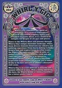 Whirl-y-Gig Jan-May 2014 (2)