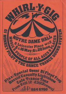 Whirl-y-Gig May-Jun 1987