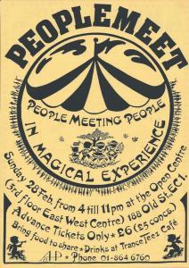 Peoplemeet Feb 1988