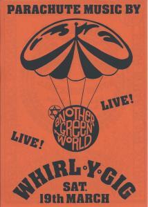Whirl-y-Gig Mar 1988