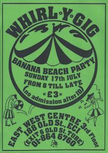 Whirl-y-Gig Jul 1988