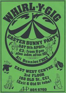 Whirl-y-Gig Apr 1988