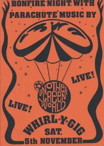 Whirl-y-Gig Nov 1988