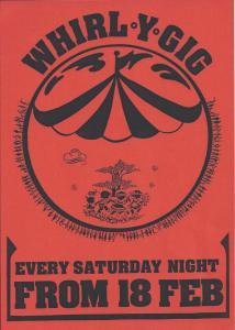 Whirl-y-Gig Feb 1989 (1)