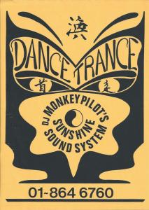 Dance Trance Promo (1)