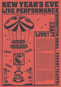 Whirl-y-Gig NYE 1991 (2)