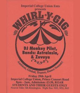 Whirl-y-Gig Apr 1994