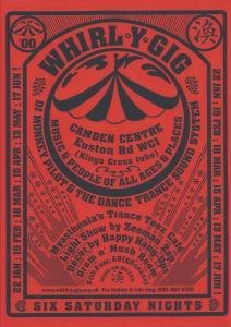 Whirl-y-Gig Jan-Jun 2000