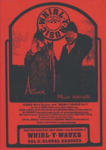 Whirl-y-Music Jul 2000