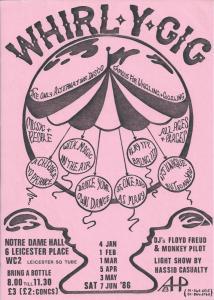 Whirl-y-Gig Jan-Jun 1986