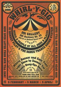 Whirl-y-Gig Feb-Apr 2005 (1)