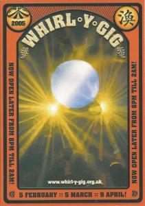 Whirl-y-Gig Feb-Apr 2005 (2)