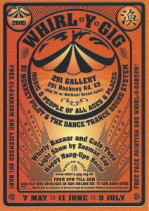 Whirl-y-Gig May-Jul 2005 (1)