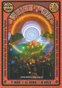 Whirl-y-Gig May-Jul 2005 (2)