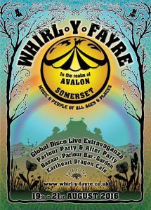 Whirl-y-Fayre Aug 2016 (1)