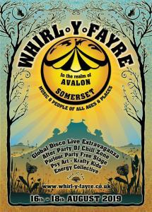 Whirl-y-Fayre Aug 2019 (1)