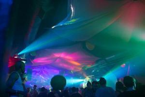 Whirl-y-Gig Jacks (15) Summer Celebration 2014