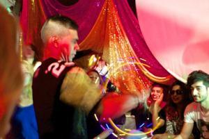 Whirl-y-Gig Jacks (12) Summer Celebration 2014