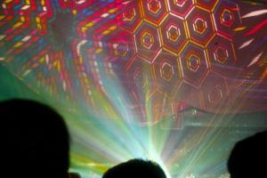 Whirl-y-Gig Jacks (11) Summer Celebration 2014