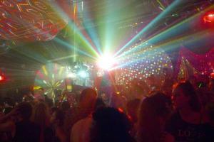 Whirl-y-Gig Jacks (10) Summer Celebration 2014