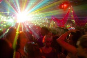 Whirl-y-Gig Jacks (6) Summer Celebration 2014