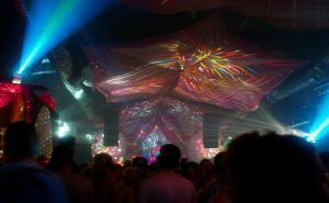 Whirl-y-Gig Jacks (9) Summer Celebration 2014