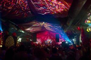 Whirl-y-Gig Jacks (4) Summer Celebration 2014
