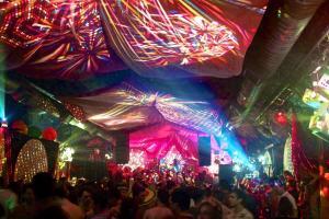 Whirl-y-Gig Jacks (8) Summer Celebration 2014