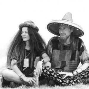 Whirl-y-Gig WOMAD 1994
