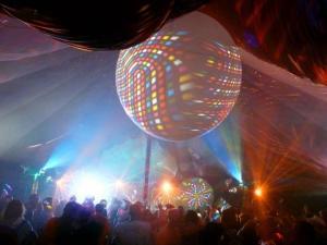 Whirl-y-Fayre 2013 (24)