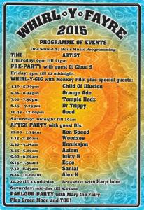 Whirl-y-Fayre Programme 2015 (1)