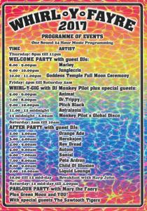Whirl-y-Fayre Programme 2017 (1)