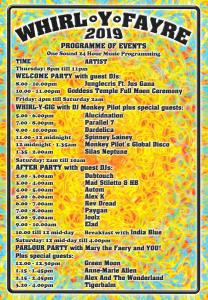 Whirl-y-Fayre Programme 2019 (1)