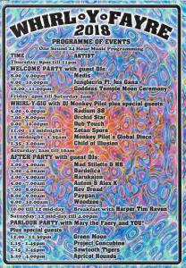 Whirl-y-Fayre Programme 2018 (1)